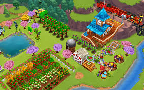 farm story 2 android apps on google play
