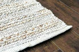 large jute rug small jute rug natural medium large and extra rugs pick your size square large jute rug