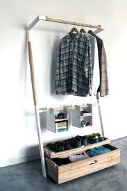 clothing storage ideas clothing storage small bedroom clothing storage ideas for small bedrooms creative clothes storage clothing storage ideas