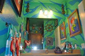 Bedroom:The Little Mermaid Bathroom Set Decoration Bedroom Ideas For Decor  Decorations 94 Unique Mermaid