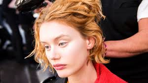 coloring your hair 10 things to know before you dye