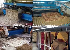 rug cleaning orlando fl