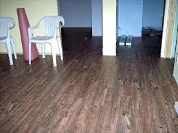 tranquility resilient flooring daring tranquility vinyl plank flooring reviews resilient lumber liquidators installation tranquility resilient flooring