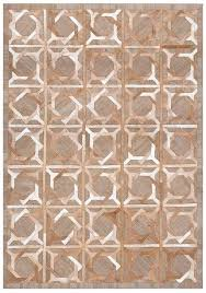 woven leather rug large size of rug rug west elm rugs leather rugs reviews leather hand woven matador leather rug