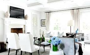 Large living room furniture layout Difficult Sweet Splendid Room Furniture Layout Layouts Rooms Large Placement Room Furniture Arrangement For Living Room Sofas Zyleczkicom Gorgeous Startling Room Furniture Layout Layouts Rooms Large