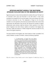essay about ancient civilization facts math problem  essay about ancient civilization facts
