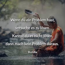 ᐅ Wenn Du Ein Problem Hast Versuche Es Zu Lösen Kannst Du Es