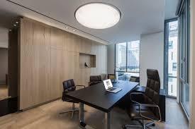 light office. Dubai Office (AE) Light