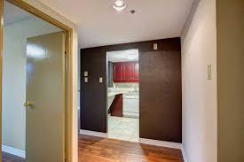 Luxury Downtown Apartments Ottawa  MacLaren - One bedroom apartment ottawa