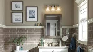 Track lighting for bathroom vanity Stainless Steel Track Bathroom Vanity Fixtures Bathroom Track Lighting Fixtures Home Depot Thebetterwayinfo Bathroom Vanity Fixtures Bathroom Track Lighting Fixtures Home Depot