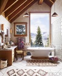 elle decor bathrooms. Beautiful Bathrooms Ideas Pictures Bathroom Design Photo Elle Decor A