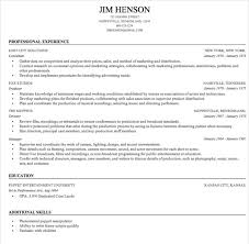 free resume builder online best resume builder site resume builder ...