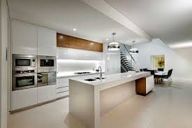 Small Picture kitchen design ideas by integrity new homes recent work kitchen
