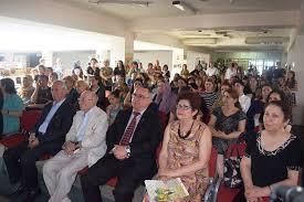 bella Страница Дагестанский колледж культуры и искусств им  15 38