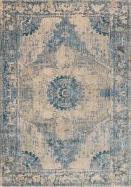 loloi rugs kivi kivi collection machine made construction polypropylene material gold tan colored rug best oriental rugs lexington cky