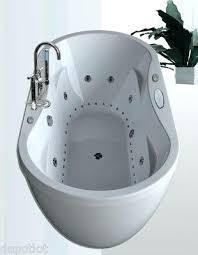 bath tub jets dual whirlpool air system bathtub 8 water jets air jet bath bathtub jets bath tub jets