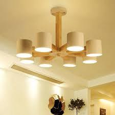 pendulum lighting fixtures wooden chandelier hanging led pendant lamp wood metal pendant lighting fixture pendant wine barrel chandelier hanging light