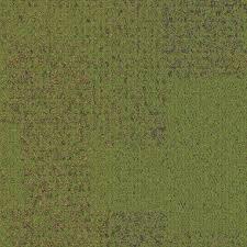Interface carpet tile Office Cubic Colours Interface Cubic Colours Summary Commercial Carpet Tile Interface