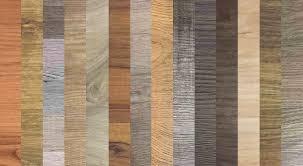vinyl flooring johor bahru