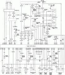 Saab Speaker Wiring
