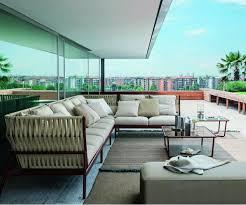 top 10 furniture brands. TOP 10 LUXURY OUTDOOR FURNITURE BRANDS Top Furniture Brands