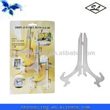 Cardboard Easel Display Stand Enchanting Buy Cheap China Brake Side Stand Products Find China Brake Side