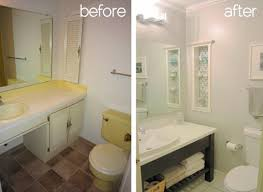 master bathroom remodels before and after. Beautiful Remodels Bathroom Ideas For House Design Small Remodels Before And  After Master