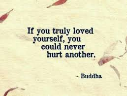Buddha Quotes On Love Gorgeous Download Buddha Love Quotes Ryancowan Quotes