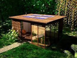 Small Picture Garden Shed Designs Garden ideas and garden design