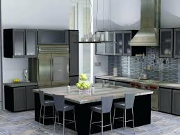 frosted glass kitchen cabinet doors interior furniture and for cabinets with superb door side garage sinks
