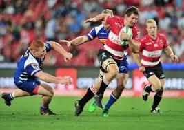 2019 vodacom super rugby round 2