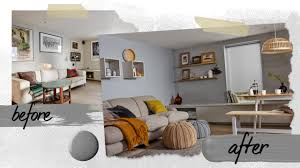 dulux paint design a room imgarcadecom colours for living grey