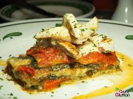 olive garden lasagna primavera with grilled chicken. Beautiful Grilled LASAGNA PRIMAVERA WITH GRILLED CHICKEN RM 1890  Olive Garden Throughout Lasagna Primavera With Grilled Chicken