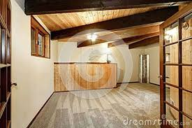 wooden beams in house wooden house interior with carpet floor ceiling with wooden beams wooden beams wooden beams
