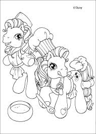 Small Picture 47 best My Little Pony images on Pinterest Adult coloring
