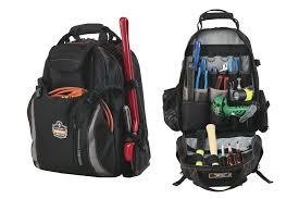 backpack img