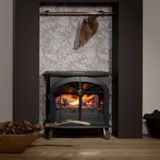 opti myst stockbridge electric stove dimplex stockbridge electric stove skg20bl dimplex opti myst pro 1000 electric fireplace