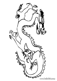 Small Picture CHINESE NEW YEAR coloring pages Coloring pages Printable