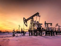 New Light Oil Kuwait Sells 100 000 Bpd Of New Light Crude Oil In September