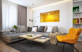 Mustard Living Room Accessories Mustard Yellow Living Room Decor Yes Yes Go Mustard Living Room