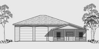 Design office space dwelling Ideas Cga94 Agriculture Shop Large Garage Plans Garage With Bathroom Garage With Mixed Use Building Plans For Office Retail And Residential Space