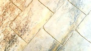 how to clean tile grout with vinegar and baking soda view in gallery cleaning toothbrush bathroom