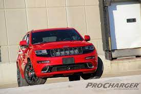 Performance Auto Parts And Racing Parts For Domestic Import And Tuner Cars Performance Auto Parts Jeep Grand Cherokee Tuner Cars
