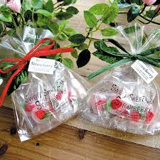 Valentines Day Gifts Inspiration Tongarir [Wedding 48 Events] Cute Cheap Gifts White Day Gifts