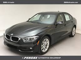 2018 bmw 320i xdrive. Unique 320i 2018 BMW 3 Series 320i XDrive  16965416 0 Inside Bmw Xdrive