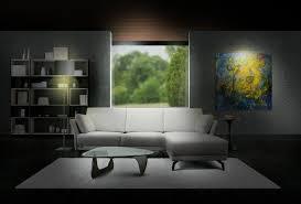 Couch Design Mrr2 Furgano