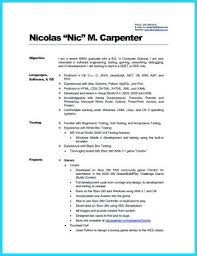 shidduch resume sample master carpenter cover letter shidduch resume  template