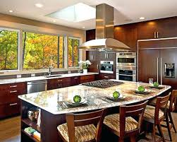 island stove top. Island Stove Top Kitchen Alluring Best With Ideas On Islands From