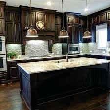 dark kitchen cabinets services white with wood floors