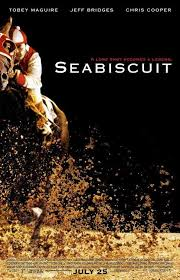 Seabiscuit, m�s all� de la leyenda